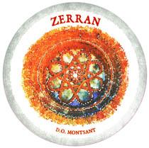 Zerran